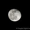 moon_300mm_s