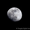 moon_012710-2