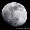 moon_012710_cr