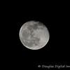 moon_300mm