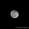 moon_200mm