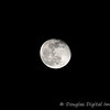 moon_200mm_s