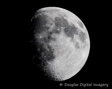 moon_cr21