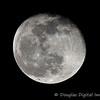 moon_510mm_s
