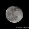 moon_420mm