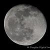 moon_600mm
