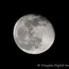 moon_420mm_s