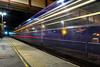 Ilkley Train