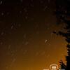 13 shot Night HDR2