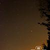 4 shot night_HDR2