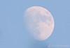 Moon 7/25/07