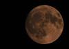 7/30/07 Full Moon