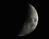 Moon 7/20/07