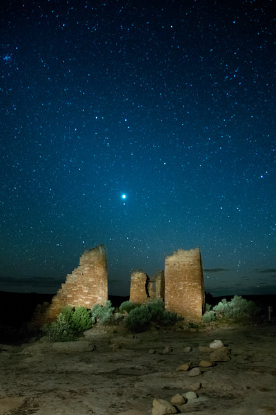 Spirit of Hovenweep