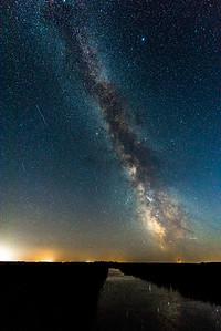 Marsh Milky Way 2.4.2
