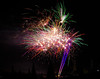 Fireworks Dazzle