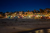 Peaceful Night at Capitola Beach 6