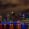 Amazing Tampa...
