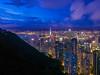 Hong Kong World Cup