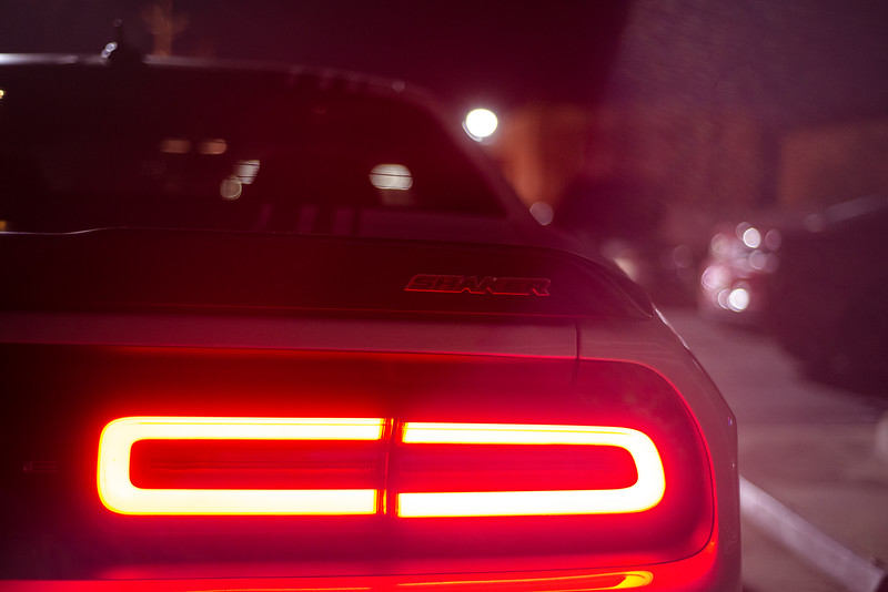 Night Runners premium muscle car club ...click to see more