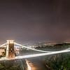 Clifton Suspension Bridge 30/9/16