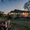 DSC_2285_truck_home