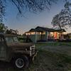DSC_2284_truck_home