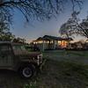 DSC_2283_truck_home