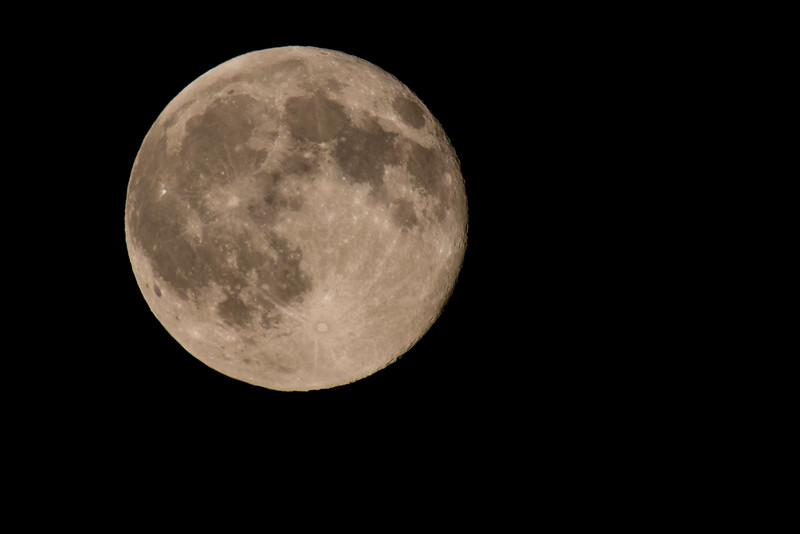 7-31-15 Blue Moon 4
