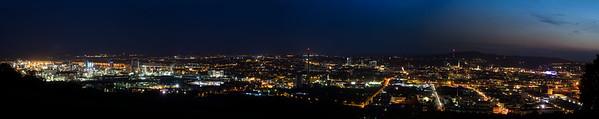 Linz - Austria