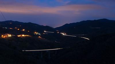 Genua Autostrada