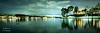 Lake Mission Viejo