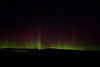 Aurora Beams<br /> <br /> Northern Light Lake<br /> Gunflint Trail<br /> Grand marais, Minnesota<br /> (5II-3864)