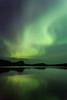 Aurora #16259 <br /> <br /> McFarland Lake <br /> Arrowhead Trail <br /> Hovland, Minnesota <br /> (5II2-16259)