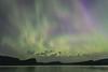 Rainbow of Colors <br /> <br /> McFarland Lake <br /> Arrowhead Trail <br /> Hovland, Minnesota <br /> (5II2-16300)