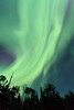 Aurora #16276 <br /> <br /> McFarland Lake <br /> Arrowhead Trail <br /> Hovland, Minnesota <br /> (5II2-16276)