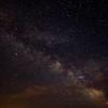 Stars Look Down, We Look Up