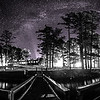 Somewhere Under the Stars