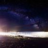 Black Hills Milky Way Panorama, Readjusted