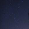 Sharptop Stars in January