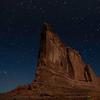Arches NP | Utah