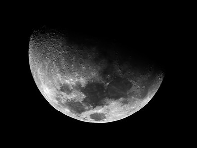 Observe The Moon Day 2017