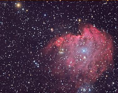NGC1974