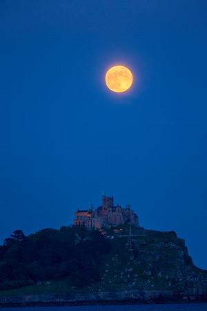 Blue Moon 6