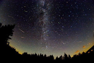 HighlandScenicHighwayPerseids8-12-2016-SJS-033