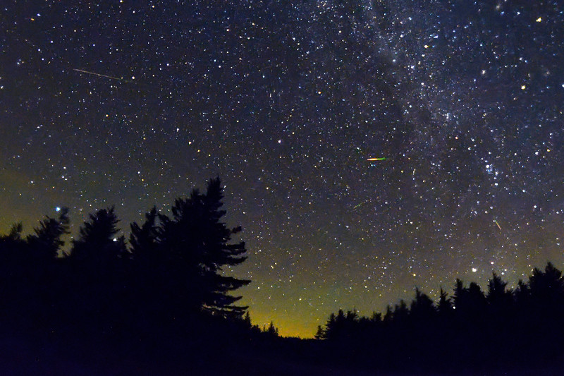 HighlandScenicHighwayPerseids8-12-2016-SJS-030