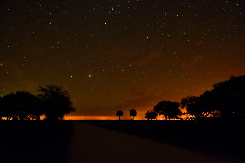 NightSky-KissimmeePrairieStateParkFl-3-21-17-SJS-014