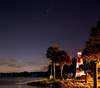 CometNeowise-LakeDora-7-19-20-sjs-008