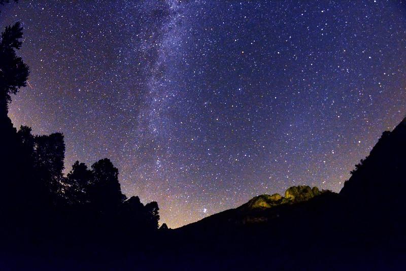 MilkywaySenecaRocksWV-Oct2015-sjs-003