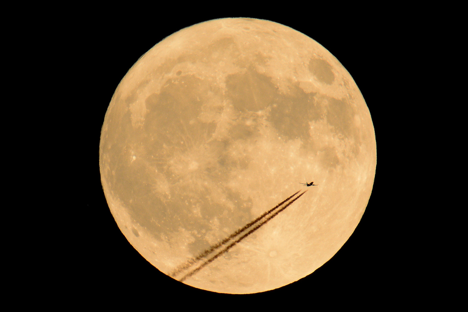 10-15-2016-MoonJet-SJS-001